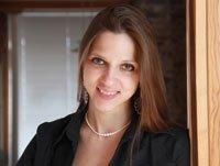 Sarah Lazarevic