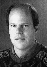 Robert Slimbach