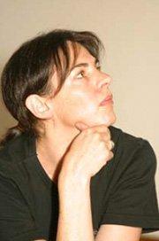 Sibylle Schlaich