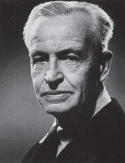 Thomas Maitland Cleland