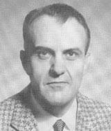 Vladimir Andrich