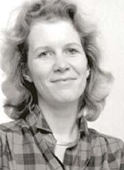 Veronika Elsner