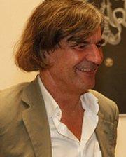 Volker Schnebel