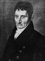 Justus Erich Walbaum