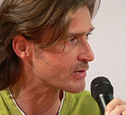 Jürgen Weltin