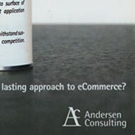 Anderson_Consulting