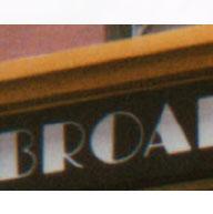 Broadway_Inn