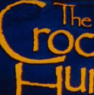 Crocodile_Hunter