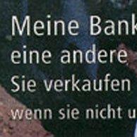 Hypo_Vereinsbank