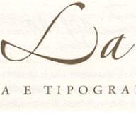 La_Operina