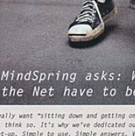 Mind_Spring