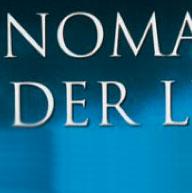 Nomaden_der_Luefte