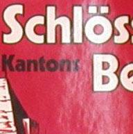 Schloesser