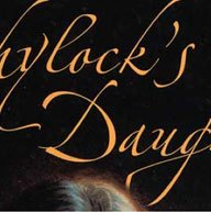 Shylocks_Daughter