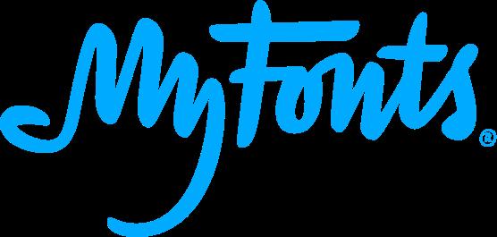Linotype Font Finder Suchergebnisse